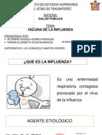 EQUIPO 6 - 2B- TEMA VACUNA CONTRA LA INFLUENZA [Autoguardado].pptx
