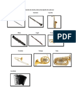 Instrumentos de vient 10.docx