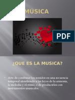 generos-musicales.pptx