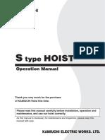 Stype_hoist_manual_E.pdf