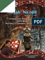 ARTE MAYA VF.pdf