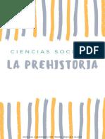 LA-PREHISTORIA.pdf