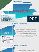 GESTION FARMACEUTICAA.pptx
