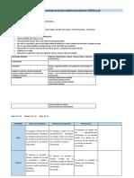 Anexo 5_Rúbrica de evaluación (1) (1).docx