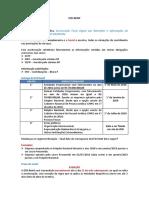 EFD-Reinf
