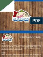 LosPescado-Presentacion