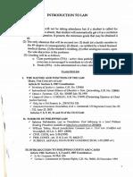 intro-to-law-syllabus.pdf