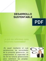 Desarrollo-sustentable