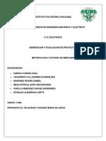 Metodologia y Estudio de Mercado (1)