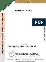 Ceremonia del Ituto.pdf