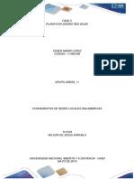 Fase_3_Individual_1_Fener_López.docx