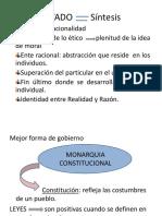 HEGEL-ESTADO.pptx