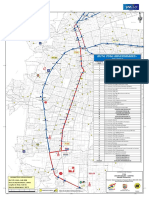 P10A - UNIVERSIDADES - CENTRO.pdf