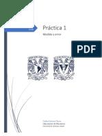 PracticaDeLaboratorio1