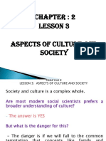 Chapter 2 Lesson 3 Students Copy