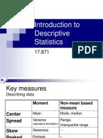 02descriptive_stats_2011.ppt
