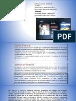 Diapositivas 2019 Esencia (2)