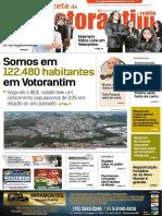 Gazeta de Votorantim edição 232