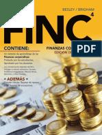 FINC4