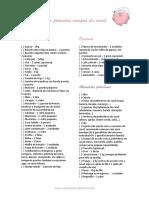 minha_primeira_lista_de_compras.pdf