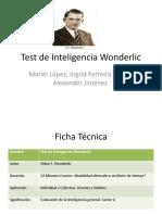 Presentación Wonderlic.pptx