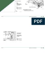 pickup removal HighCap Xp.pdf