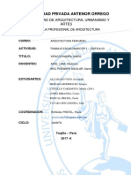 INFORME-PERUANA.pdf