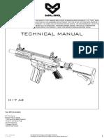 m17a3.pdf