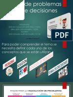 Diapositivas Electiva Humanistica II