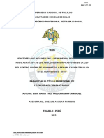 VALDERRAMA FERNANDEZ MARIA YNES(FILEminimizer).pdf