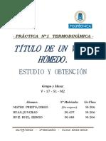 Práctica 1 V_17_S1_M2.pdf