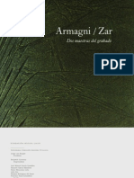 ArmagniZar-Catalogo2008