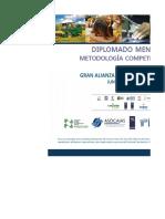 METODOLOGÍA_COMPETENCIAS_ESPECÍFICAS_-_7_PASOS_(1)