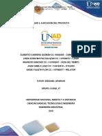 212020_47_Trabajo Colaborativo-proyecto de Ingenieria_Ejecución (1)