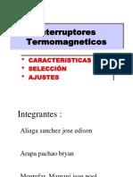tarea editada.docx