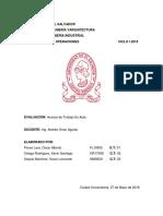 TRABAJO_-convertido (1).pdf