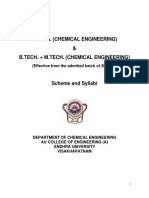 BTech-Chemical-Engineering-Syllabus-2015-16.pdf