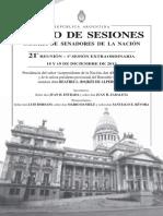 Boletin-583.pdf