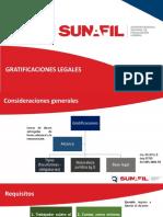 GRATIFICACIONES 20.07.16.pptx