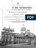 Boletin-547.pdf
