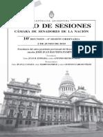 Boletin-536.pdf
