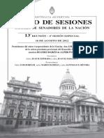 Boletin-333.pdf