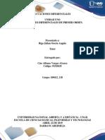 100412_118.pdf