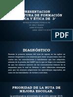 PRESENTACION FCE 2018-2019 LERMA.pptx