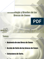 Triconicas.ppt