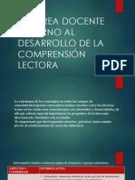 COMPRENSION LECTORA-ES.pptx