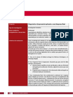 Proyecto de Aula Virtual_Diagnóstico_Empresarial_V08_19-1.pdf