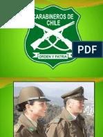 Carabineros de CHILE.pptx