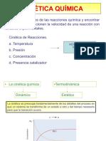 1) CINETICA QUIMICA.pdf