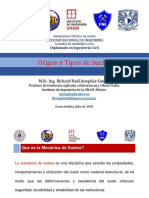 Origen y Tipos de Suelos.pdf